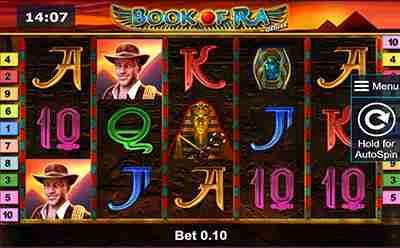 ruleta-automaty-poker-blackjack-craps-baccarat-zadarmo